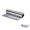 Boîte distributrice papier aluminium 330 m/m x 200 ml Qualité professionnelle