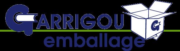 Emballage Garrigou