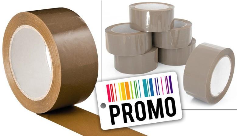 promo-rouleau-adhesif