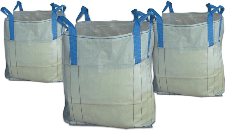 sac-bigbag